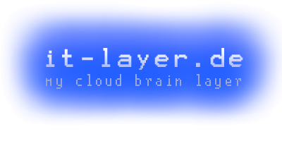 it-layer.de
